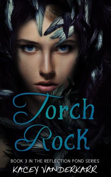 Torch-Rockebook
