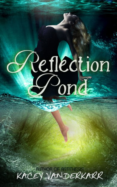 Reflection-Pond-ebook-1-Van