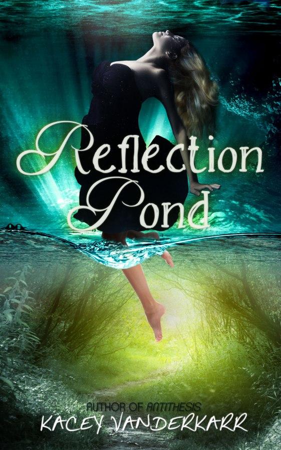 Reflection-Pond-ebook-1-Van
