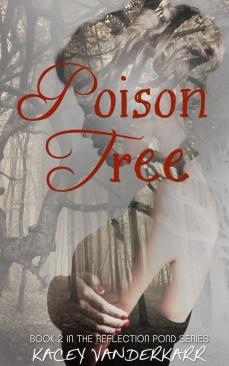 poison-tree-ebook