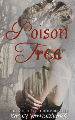 poison-tree-ebook