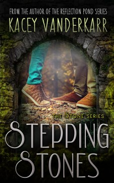 Stepping Stones - Final