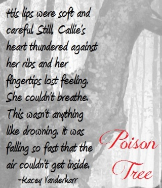 poison-tree-ebook - Copy (3)