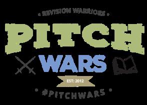 pitchwarslogo1